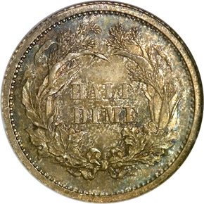 1866 H10C MS reverse