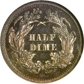 1866 H10C PF reverse