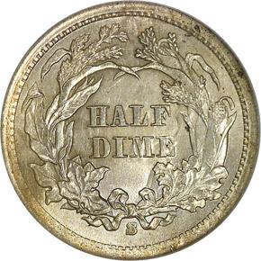 1866 S H10C MS reverse