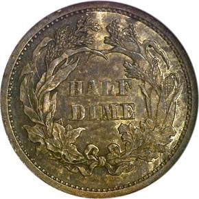 1867 H10C MS reverse