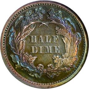 1871 H10C PF reverse