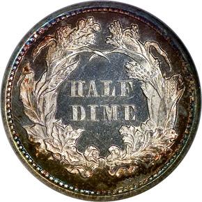 1872 H10C PF reverse