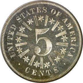 1867 RAYS 5C PF reverse