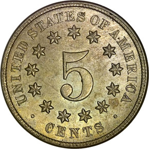 1871 5C MS reverse