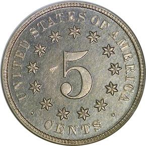 1875 5C PF reverse