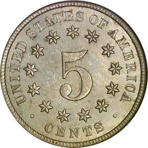 1880 5C MS reverse