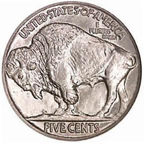 1916 5C PF reverse