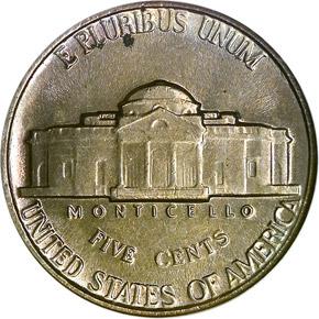 1941 5C MS reverse