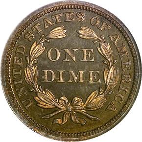 1846 10C PF reverse