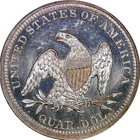 1843 25C MS reverse
