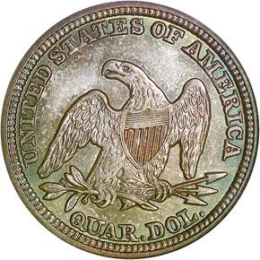 1849 25C MS reverse