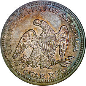 1851 25C MS reverse