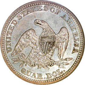 1865 25C MS reverse