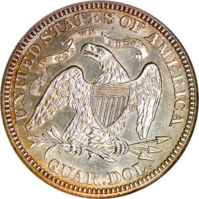 1867 25C MS reverse