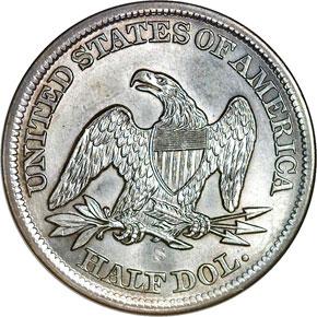 1859 S 50C MS reverse