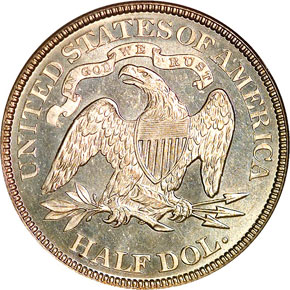 1879 50C MS reverse