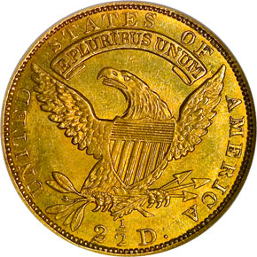 1830 $2.5 MS reverse
