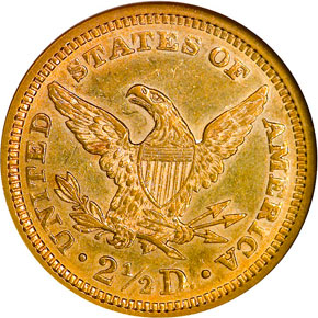 1878 $2.5 MS reverse
