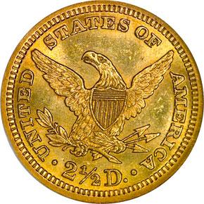 1894 $2.5 MS reverse