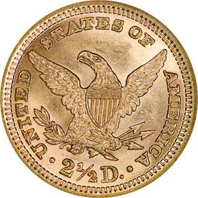 1897 $2.5 MS reverse