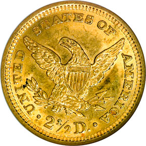 1905 $2.5 MS reverse