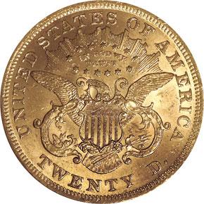 1873 OPEN 3 $20 MS reverse
