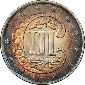 1858 3CS MS reverse