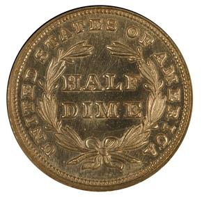 1838 H10C PF reverse
