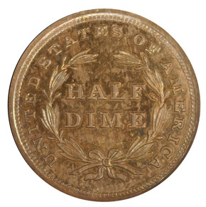 1840 NO DRAPERY H10C PF reverse
