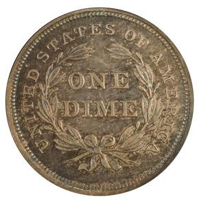 1839 10C PF reverse