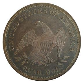 1839 25C PF reverse