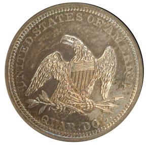 1841 25C PF reverse