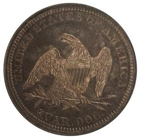 1846 25C PF reverse