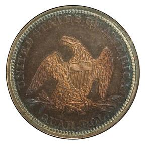 1850 25C PF reverse