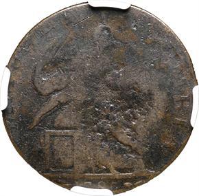 1785 IMMUNE COLUMBIA VERMONT MS reverse