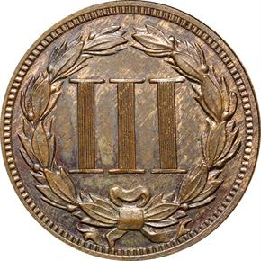 1865 J-411 3CN PF reverse