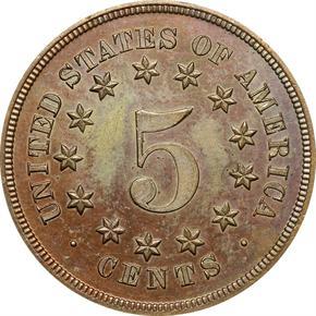 1866 J-508 5C PF reverse