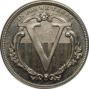 1868 J-630 5C PF reverse