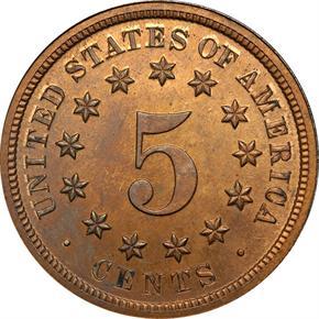 1875 J-1387 5C PF reverse