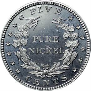 1883 J-1706 5C PF reverse