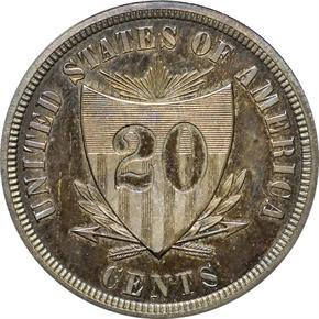 1875 J-1392 20C PF reverse