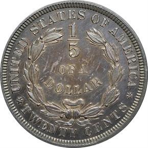 1875 J-1396 20C PF reverse