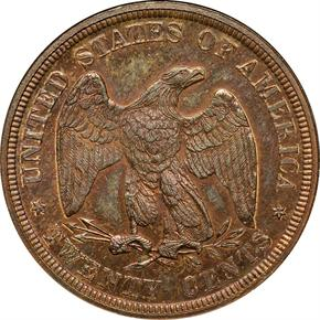 1875 J-1414 20C PF reverse