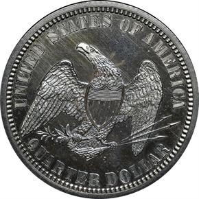 1858 J-221 25C PF reverse