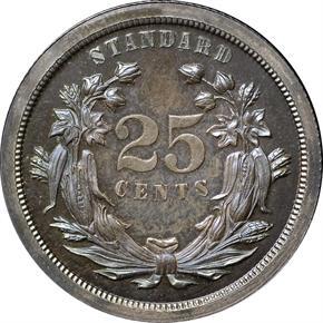 1871 J-1096 25C PF reverse