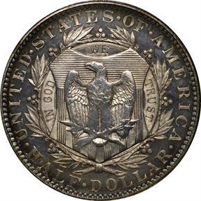 1877 J-1506 50C PF reverse