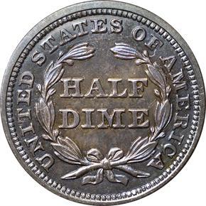 1845 H10C PF reverse