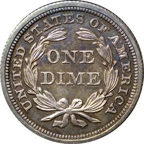 1845 10C PF reverse