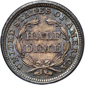 1844 H10C MS reverse