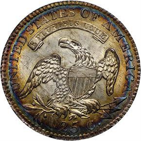 1815 B-1 25C MS reverse